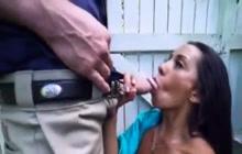 Hot Desi wife cheats hubby with a neighbor